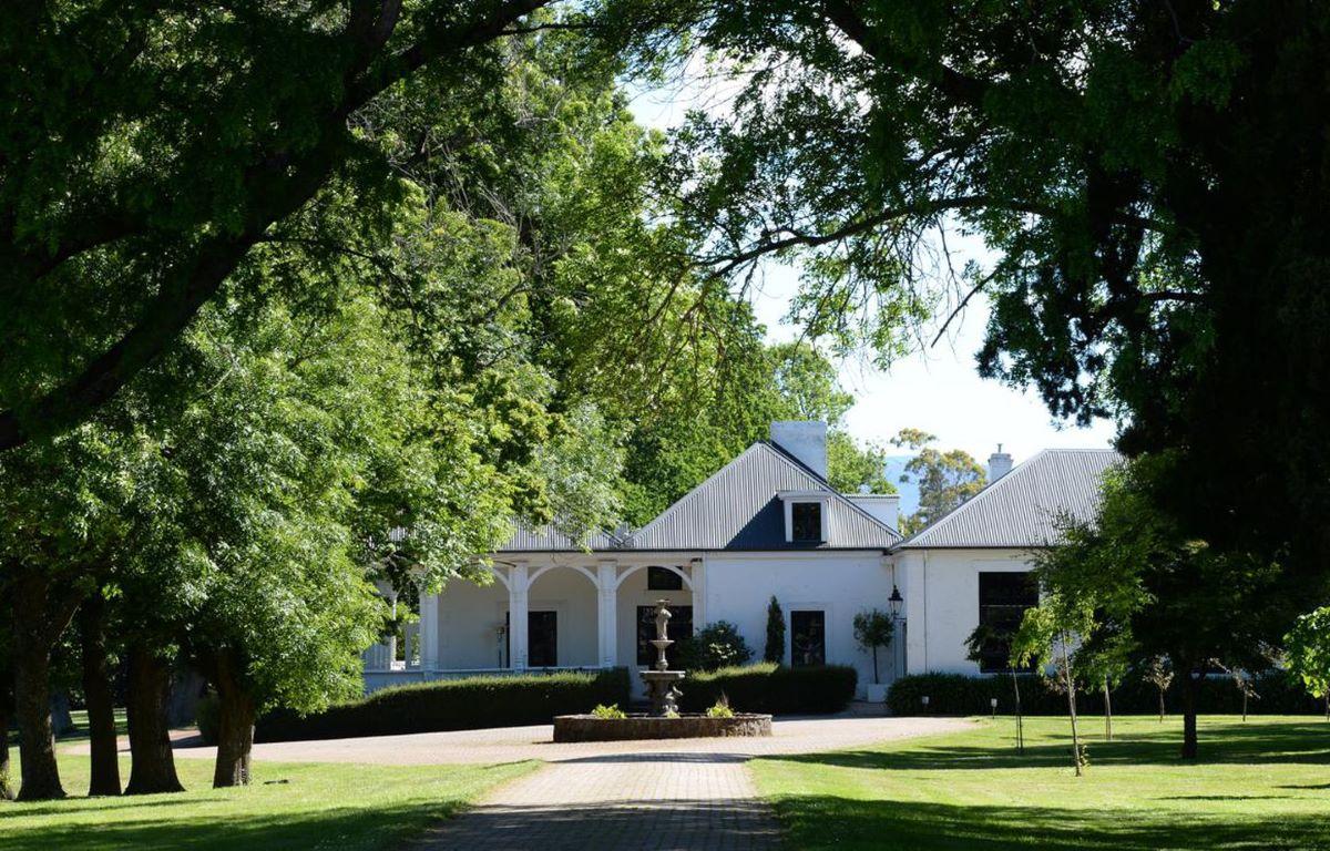 16-quamby-homestead-entrance-1-r1