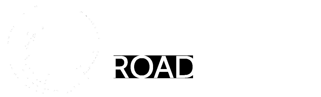 Freedom-Road-travel-horizontal_white_u.png