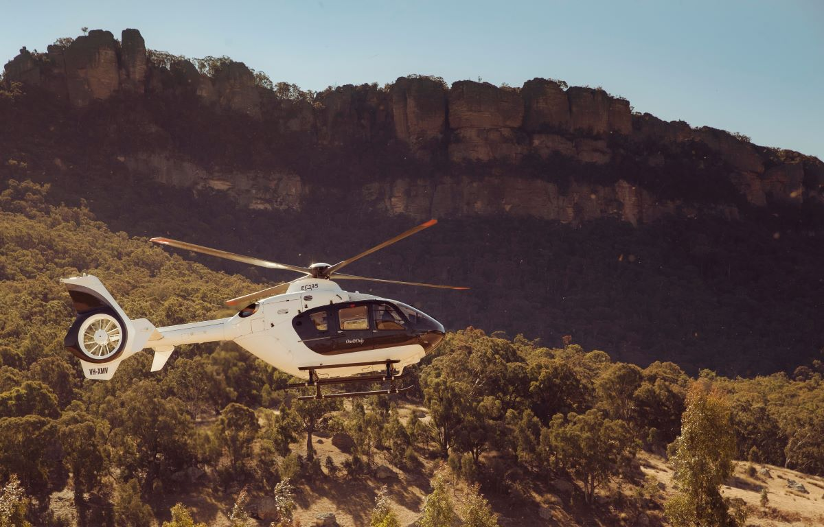 OO_WV_Resort_Helicopter_3393_MASTER-1