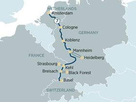 Rhine-map-1