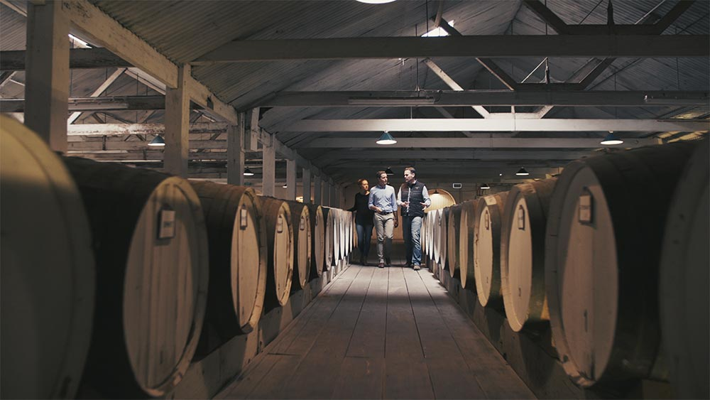 Taste-your-Birth-Year-at-Seppeltsfield-Wines