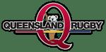 qru-footer-logo
