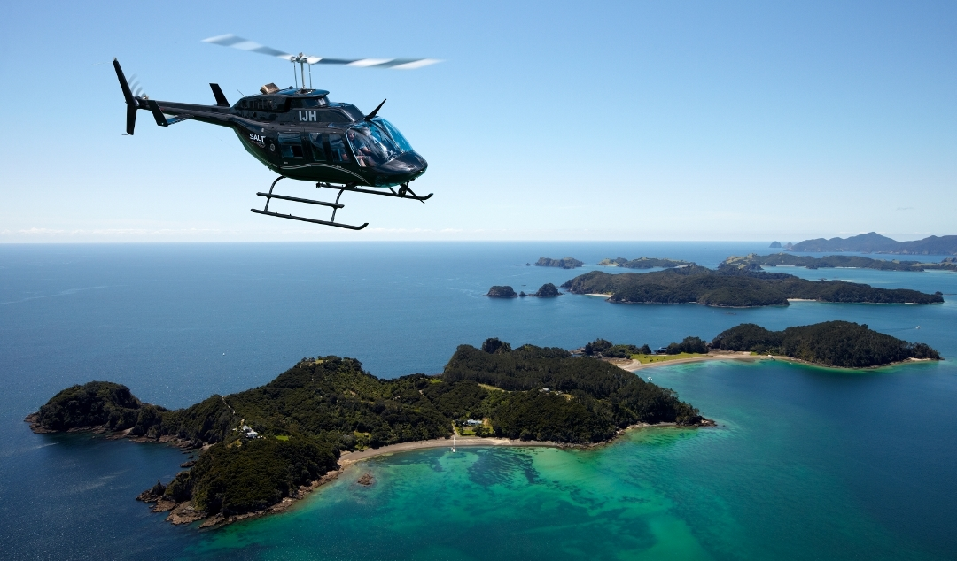 Bay-of-Islands-helicopter-scenic-flight-1080x710