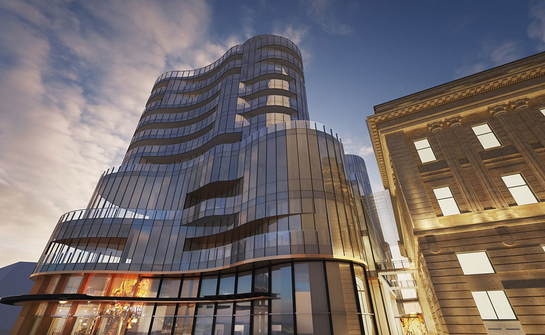 skycity-adelaide_functions_southwest-suite-placeholding_gallery